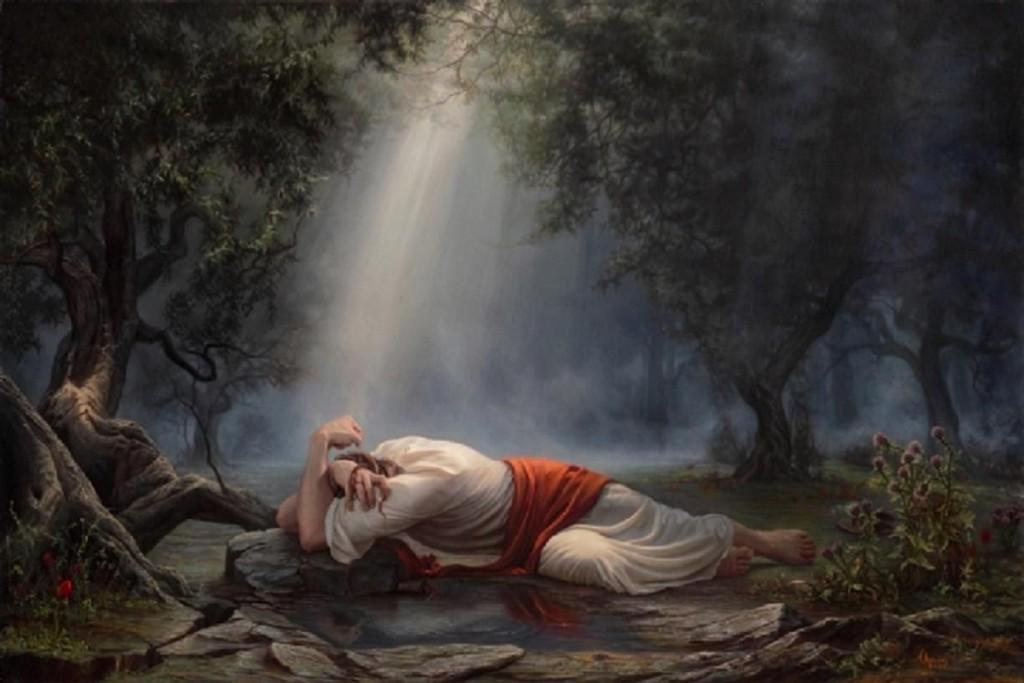 Jesus-Prays-in-Gethsemane-Matthew-26.36-46-ESV-1024×683