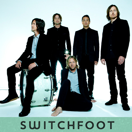 switchfootImage-Template-JNFF