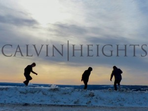 Calvin Heights