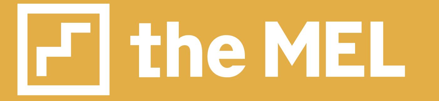the MEL